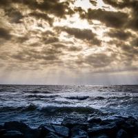 Ocean Dance, Mountain Song