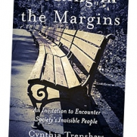 Meeting in the Margins - A Book Having Its Way with Me