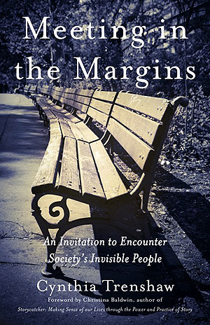 meetinginthemargins-cover