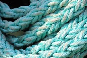 rope-193978_640