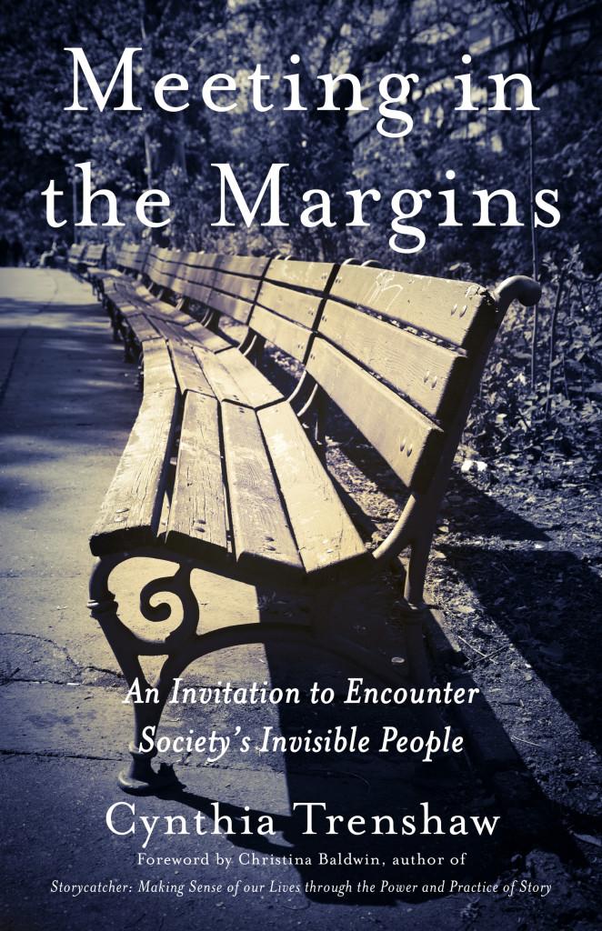 MEETING IN THE MARGINS8